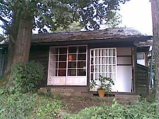 20111002(014).jpg